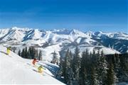 downhill ski 2