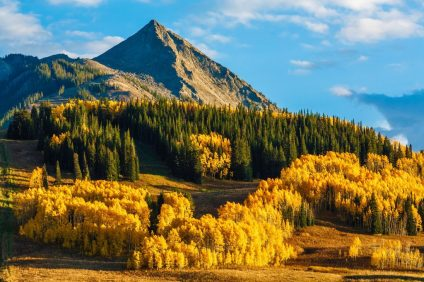 Crested-Butte-1024x683 fall